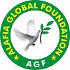 Alafia Global Foundation